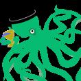 DionysisReborn's Avatar