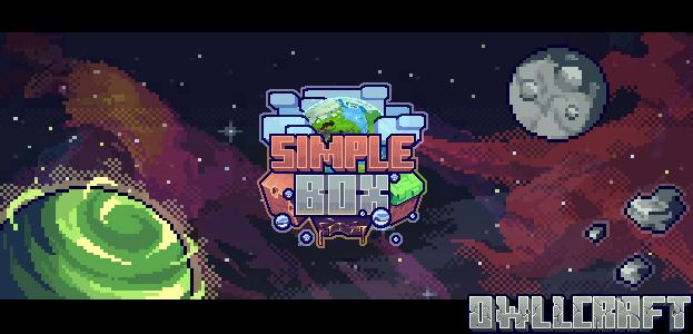 Simplebox At Super Worldbox Nexus Mods And Community