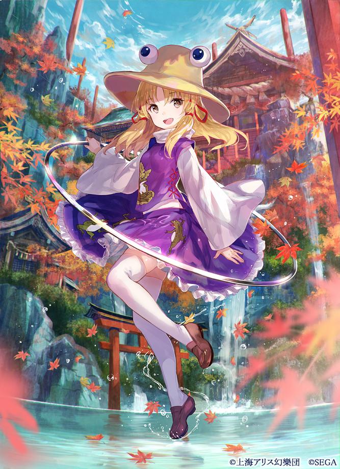 Épinglé par Ramesh sur Girls (ㆁᴗㆁ ) Anime mangas, Chibi