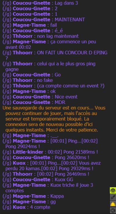 Album souvenir /délire - Page 13 Unknown