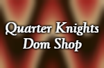 Dom_Shop_Suffering.png