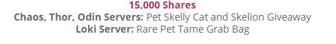 pet_skelly.jpg