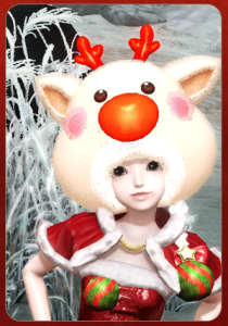 rudolph_2.PNG?width=210&height=300