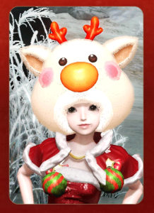rudolph.PNG?width=218&height=300