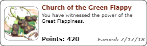 church_of_the_green_flappy.png