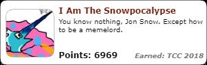 I_Am_Snowpocalypse_2.png
