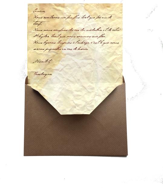 Lettre de Tarif Lettre_de_Tarif_20_Bateau