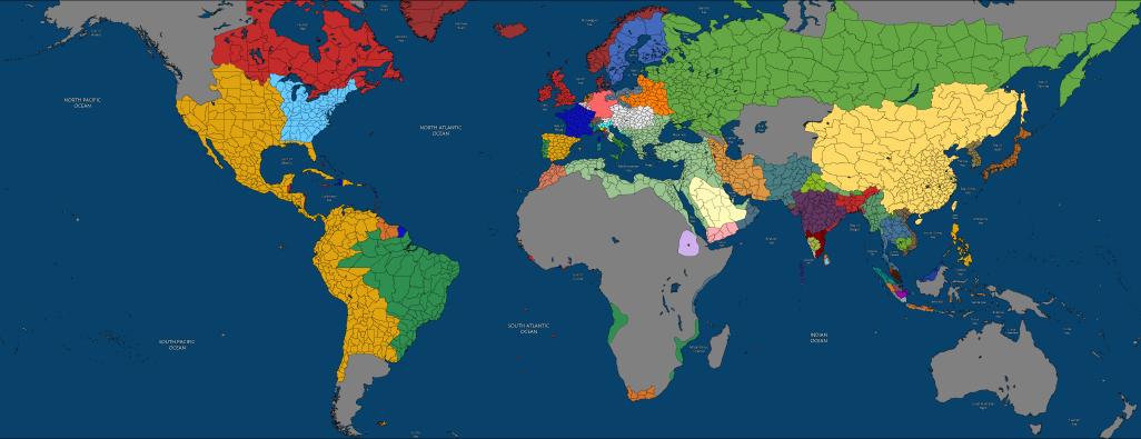 [√] Reino de España V1787_copie
