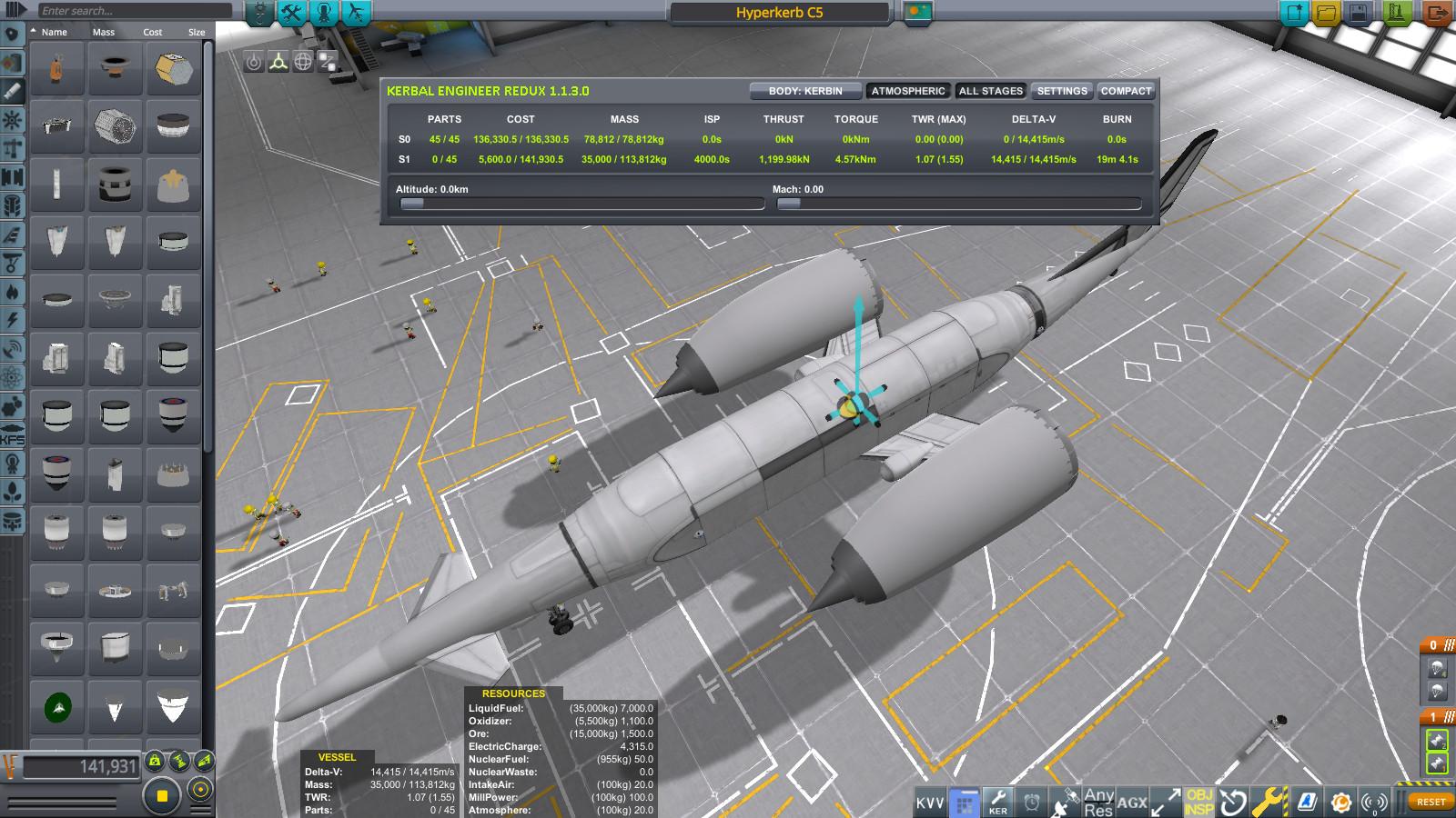 Honeyview_screenshot698.jpg