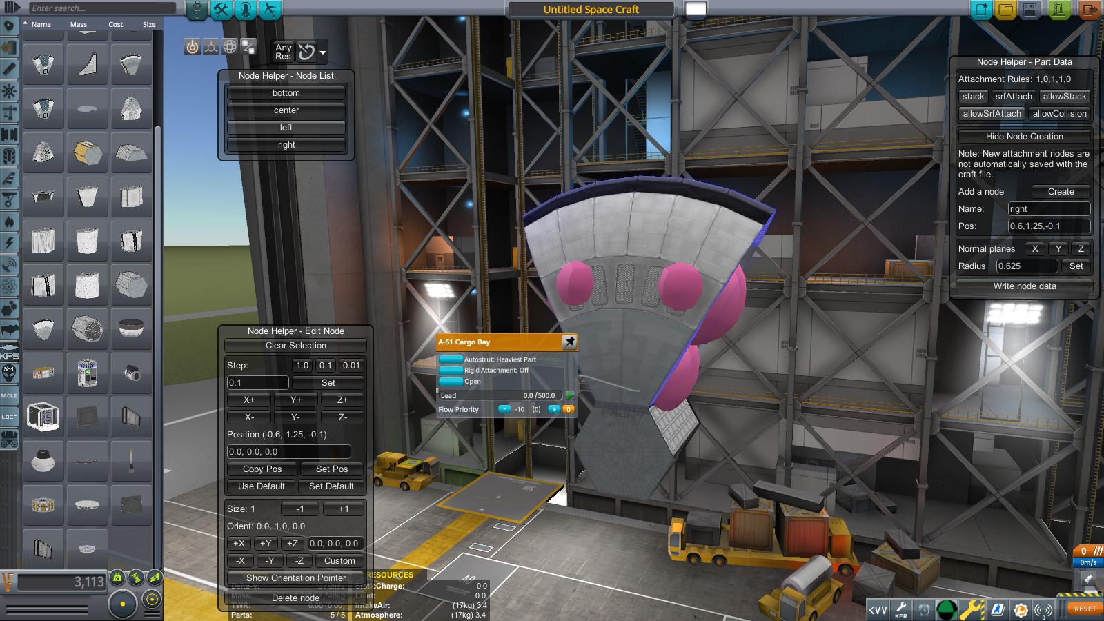 Honeyview_screenshot154.jpg