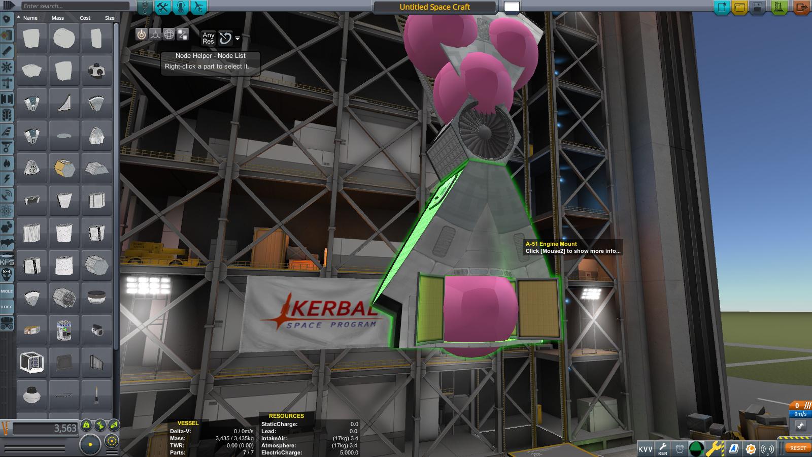 Honeyview_screenshot155.jpg