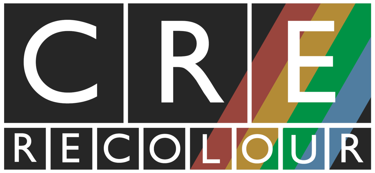 CREcolors.png?width=1200&height=553