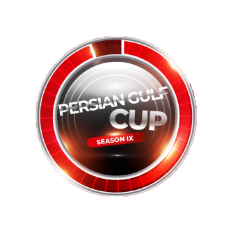 Persian Gulf Cup Season IX