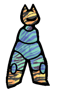 [Image: 9-armor.png?width=192&height=300]