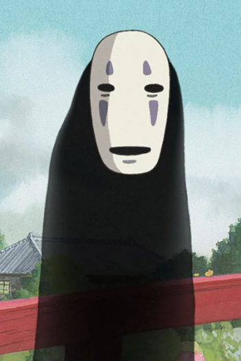 Ghostface.png?width=351&height=526
