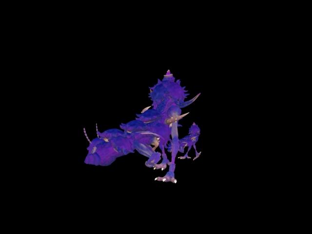 El Agachapien (criatura de hace un año que porfin sale a la luz) mas una nueva version superfuerte/remake CRE_Agachapien_HyperRemake-1b275cda_sml