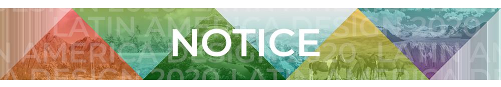 Latin_America_Design_2020_Notice.png