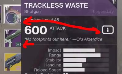 Destiny 2: Warmind  OT  Mars Attacks!   ResetEra