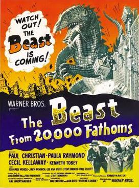 Beast_from_202C000_Fathoms_poster.png