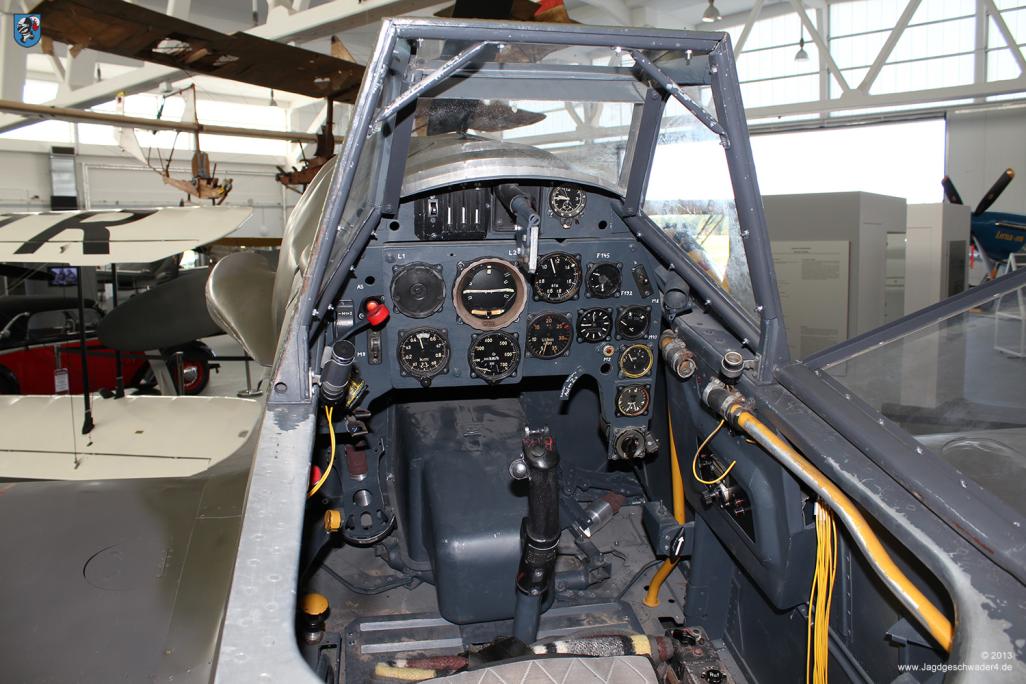 0020_Zirchow_Usedom_Messerschmitt_Bf_109