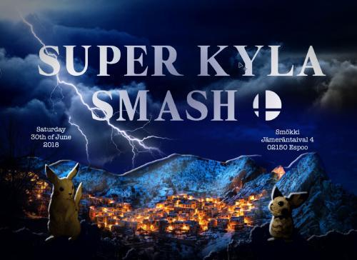[Image: superkylasmash.jpeg?width=500&height=364]