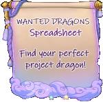 dragons-wanted-sig2.png
