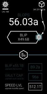Screenshot_20190724-221536.jpg?width=150&height=300