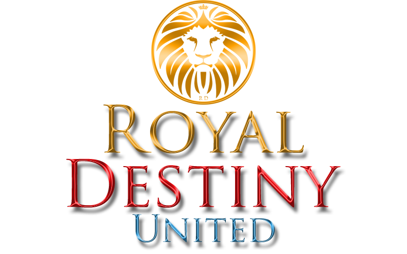 Royal destiny united recruitment 940 members active clan raids royaldestinyunitedg stopboris Image collections