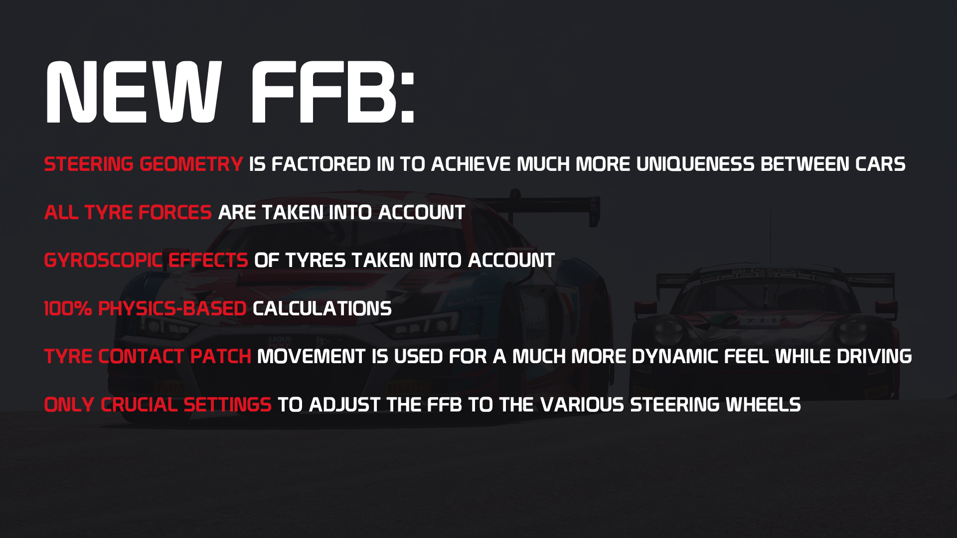 ffb2.jpg