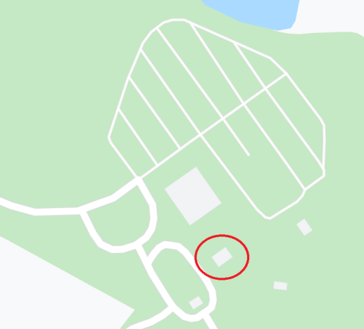 [Image: Eastern_Regional_Map.PNG?width=517&height=468]