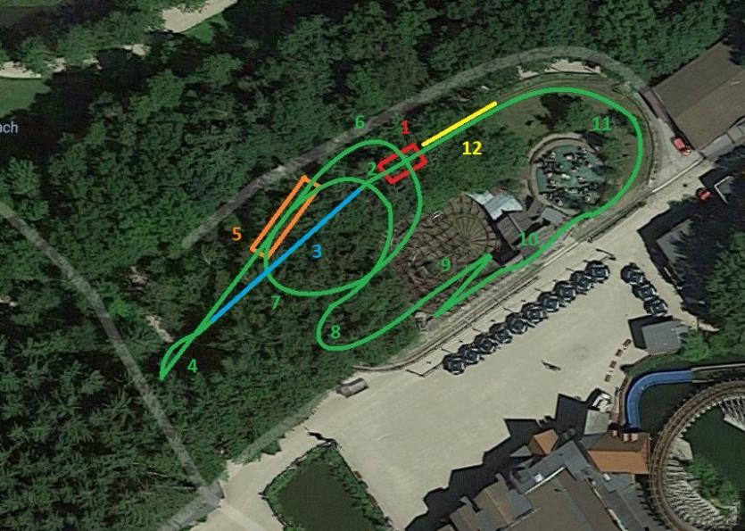9527995d1532464372-2019-neuheit-dynamite-big-dipper-coaster-mack-rides-freizeitpark-plohn-satellit2.png