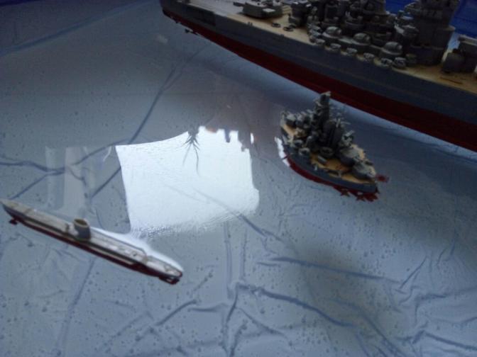 Schlachtschiff-Entwurf H-44 in 1/350 IMG_20171002_135822