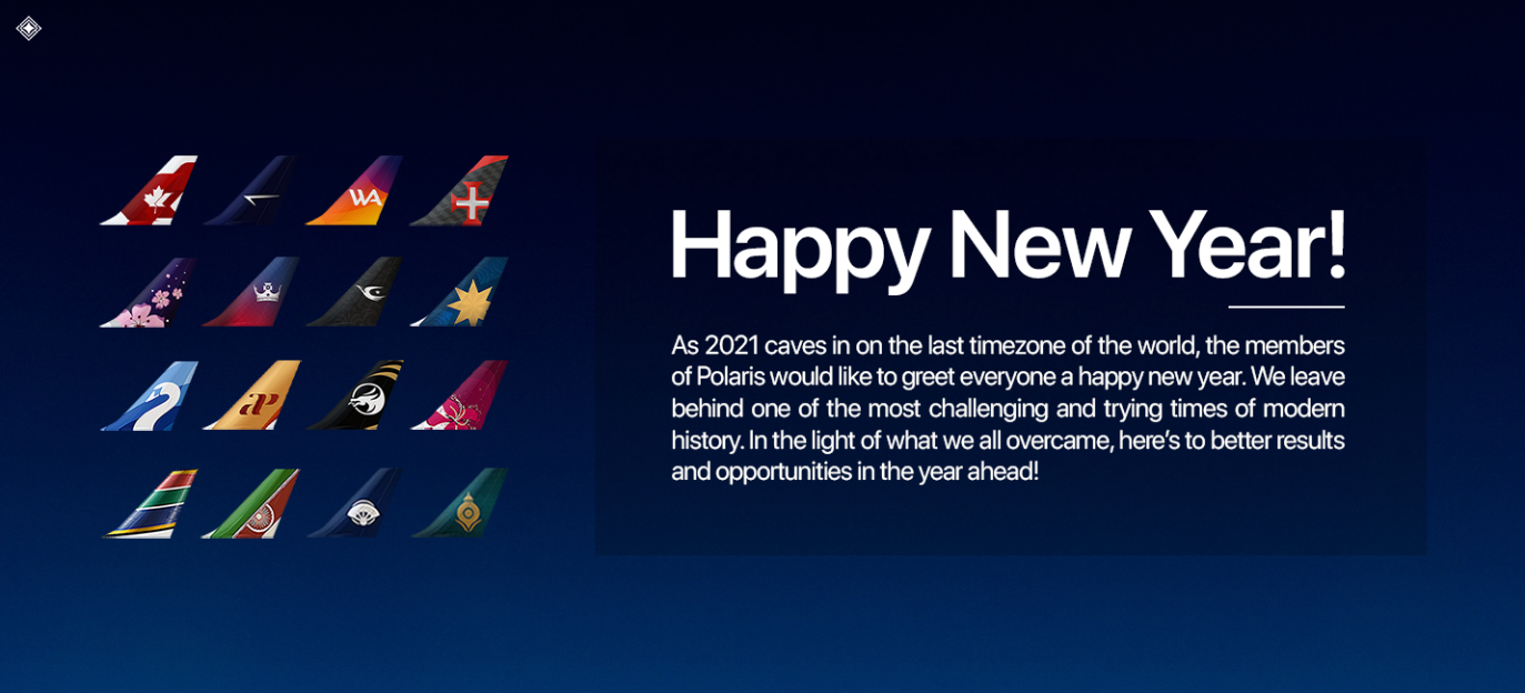 NewYearsPoster.png?width=1373&height=624