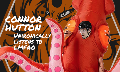 [Image: hutton.png]