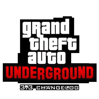 snapshot_3.3_changelog.png?width=416&hei