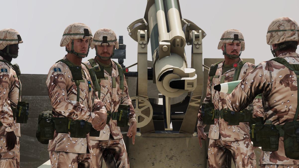 ArmA_3_Screenshot_2020.12.28_-_18.00.46.