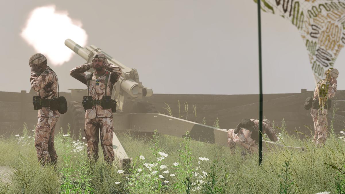 ArmA_3_Screenshot_2020.12.28_-_18.01.41.