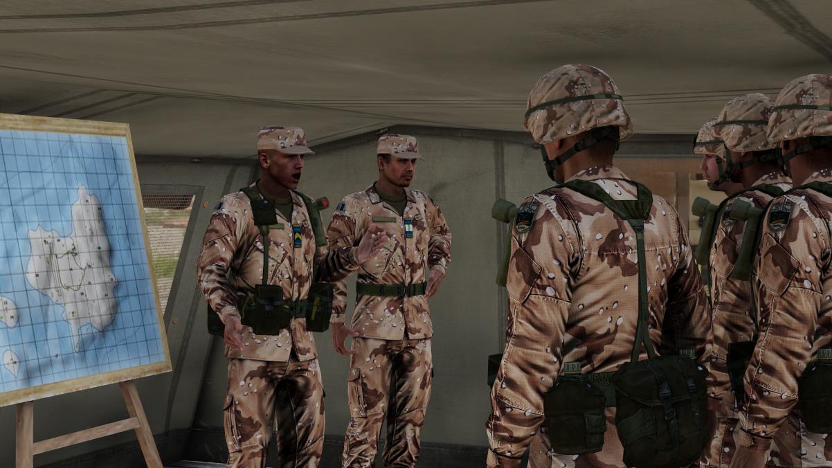 ArmA_3_Screenshot_2020.12.28_-_18.02.19.