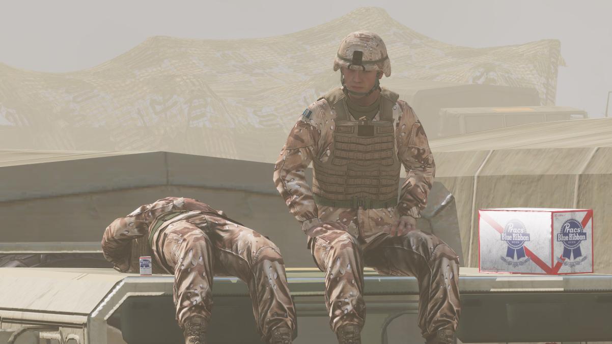 ArmA_3_Screenshot_2020.12.28_-_18.03.25.