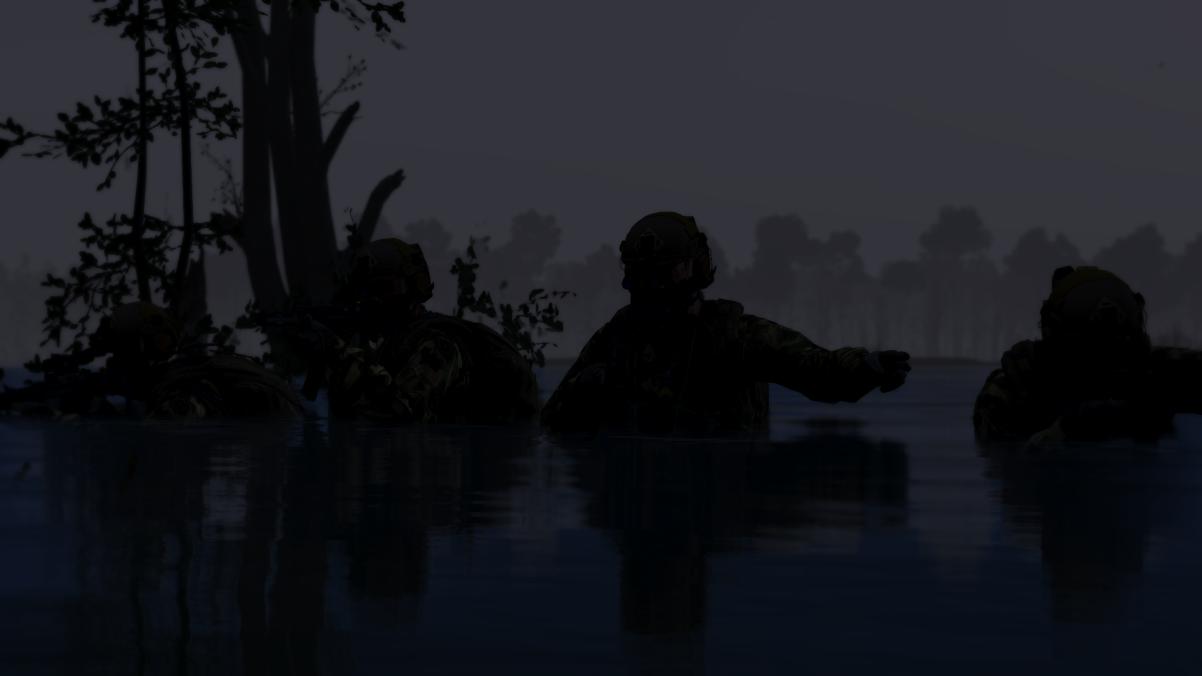 ArmA_3_Screenshot_2021.01.10_-_21.10.39.