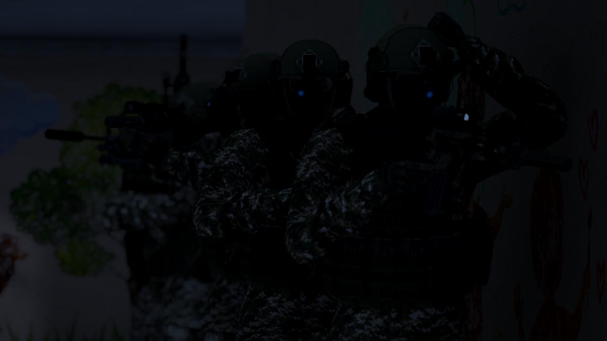 ArmA_3_Screenshot_2021.06.22_-_18.55.23.