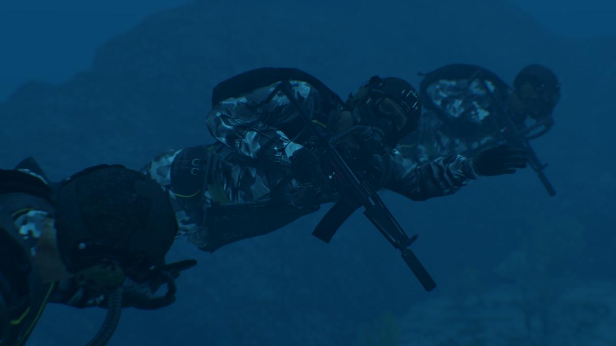 ArmA_3_Screenshot_2021.06.22_-_19.24.05.