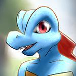 DeliciousBread's Avatar