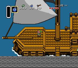 The Legend of Zelda - Secrets of The Future Skuj_v184_0000
