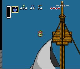 The Legend of Zelda - Secrets of The Future Skuj_v184_0004