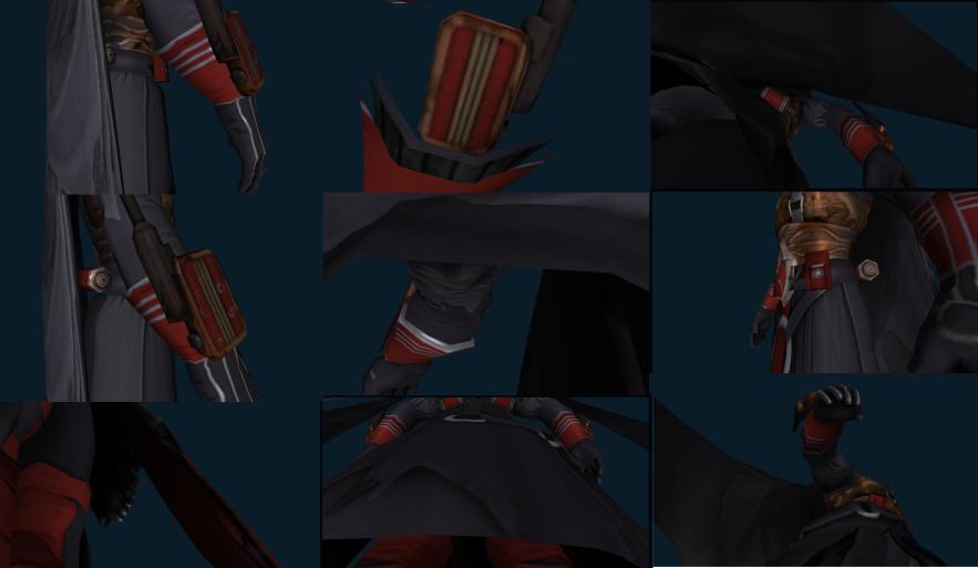 Swtor-SoR-gloves1.jpg?width=883&height=5