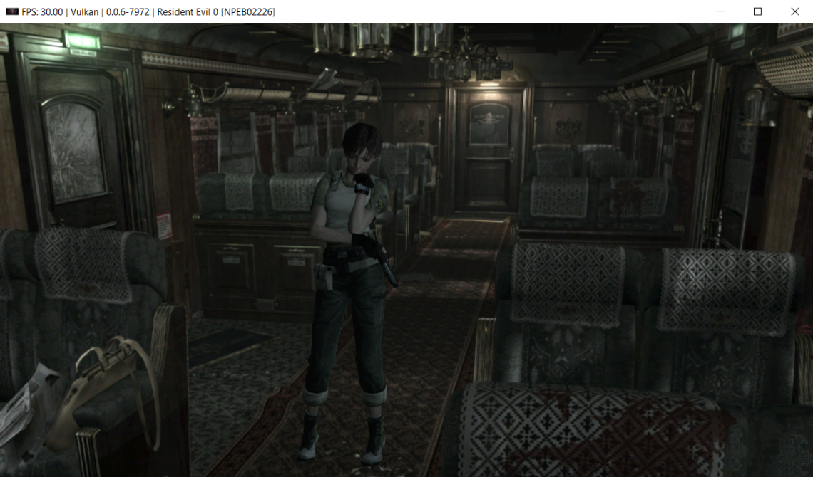 [Image: Resident_Evil_0-1.png?width=1140&height=670]