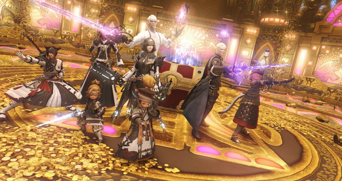 ffxiv_dx11_2018-09-18_22-44-07-945.png?width=1106&height=586