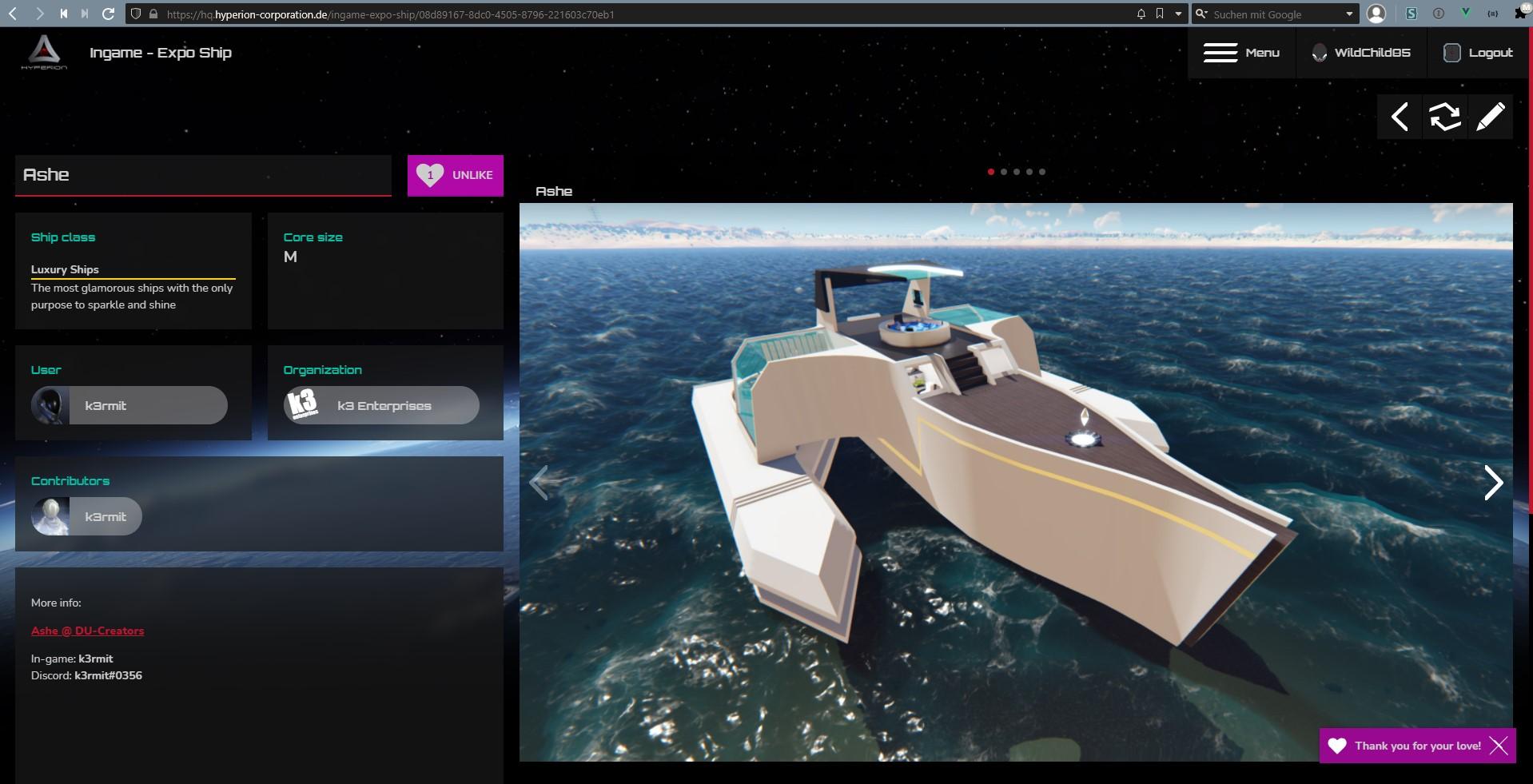 Screenshot_2020-11-26_191647.jpg