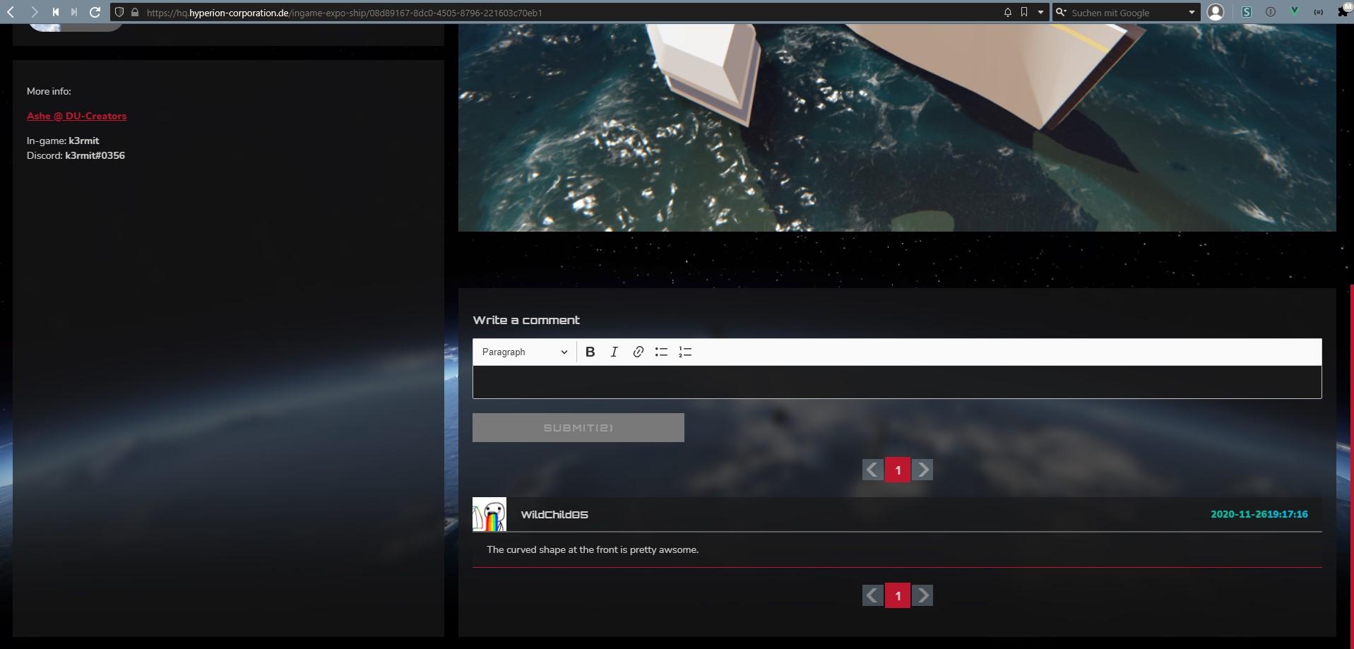Screenshot_2020-11-26_191735.jpg